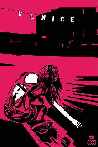 Skategirl2-01