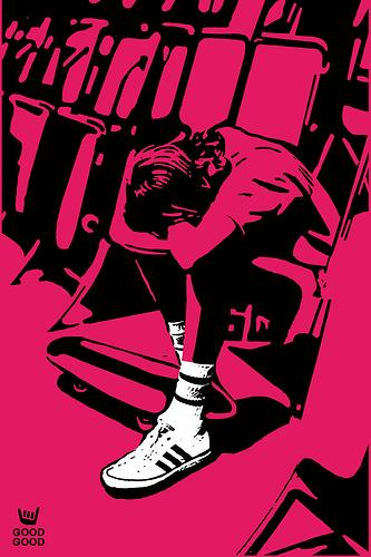Skateboy2-01