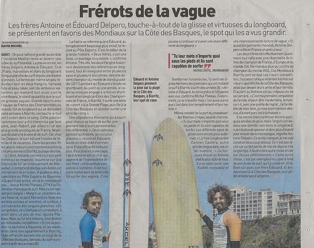 Surf%20Delpero
