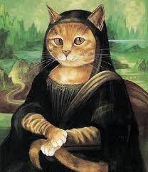 460bb87087ce3eb8c3bf24df746ff8c7--cool-cats-cat-art