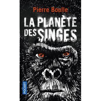 La-Planete-des-Singes