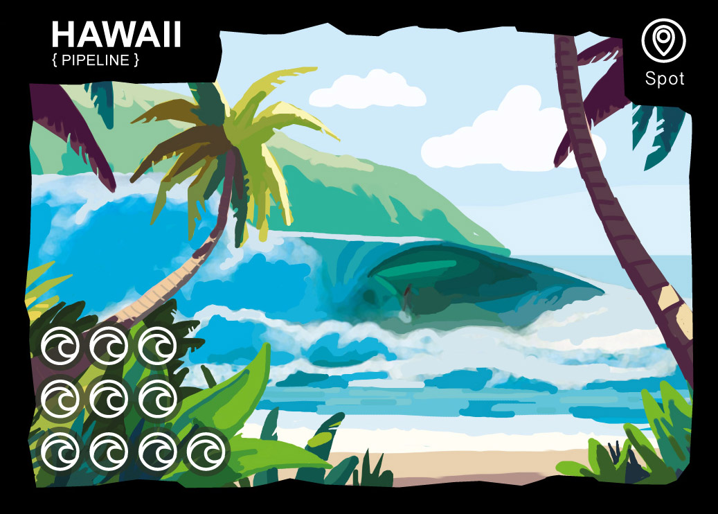 Carte%20Spot%20Hawaii%20New-01