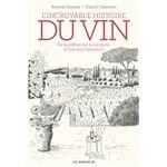 L-Incroyable-histoire-du-vin