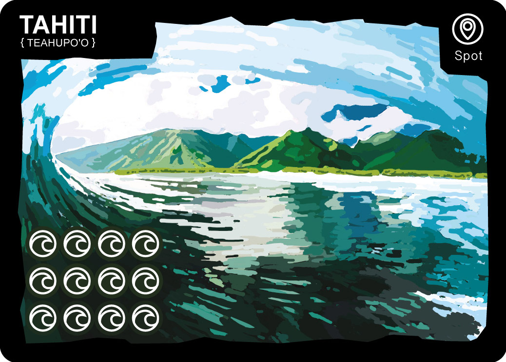 Carte%20Spot%20Tahiti%20New-01