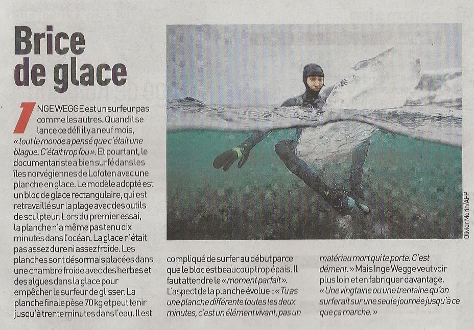 Surfeur%20d'argent