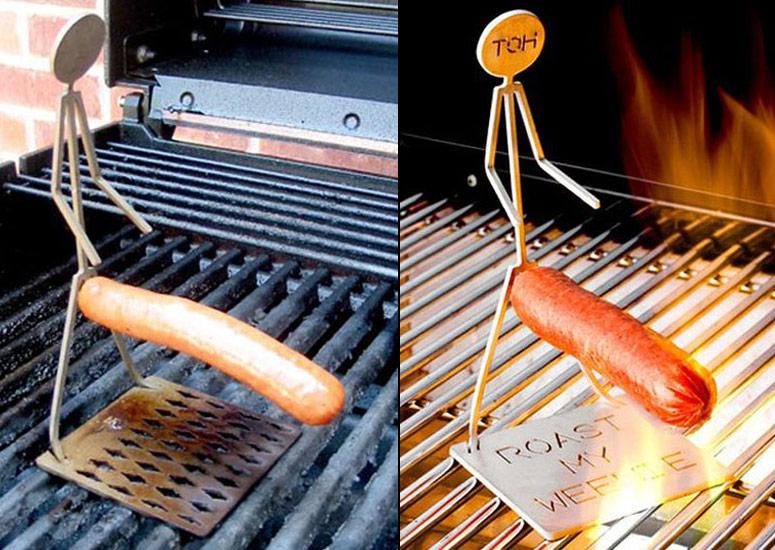 roast-my-weenie-ultimate-hot-dog-cooker-xl