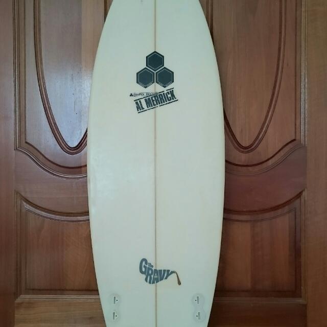 channel_island_surfboard__model_gravy__1483248613_701d8496