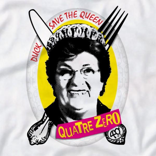 tee-shirt-quatrezero-40-homme-mama